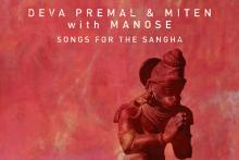 Songs for the Sangha Budapest 2015